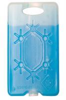 Аккумулятор холода Арктика (700 гр.)*