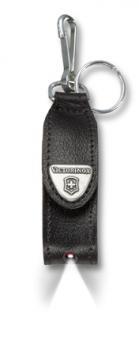 Чехол кожаный Victorinox для ножей 58 мм