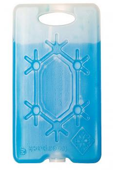 Аккумулятор холода Арктика (300 гр.)*