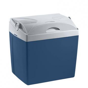 Автохолодильник MobiCool U30 DC, 29л, охл., пит. (12V)
