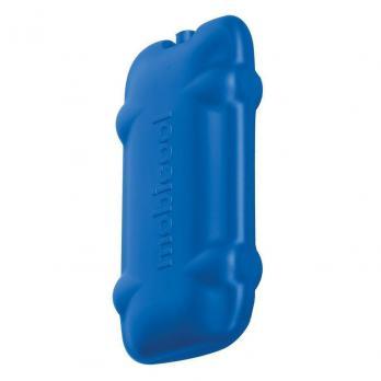 Аккумулятор холода MobiCool Ice Pack (2 шт. x 400 гр.)