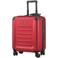 Чемодан Victorinox Spectra 2.0, красный, 41x24x55 см, 42 л