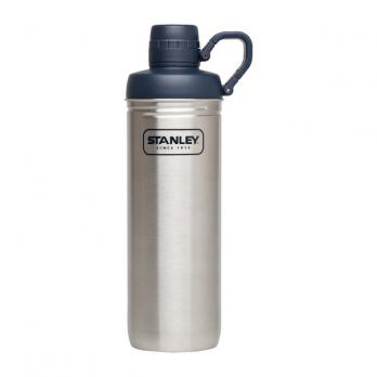 Бутылка для воды Stanley Adventure (0,75 литра) стальная