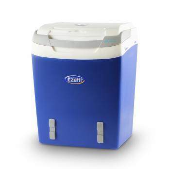 Автохолодильник Ezetil E 32 M (12/230V)