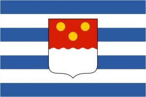 Флаг города Батуми