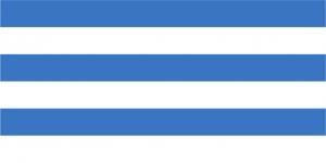 Флаг города Таллин