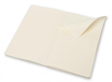 Блокнот Moleskine Passion Wedding, цвет белый