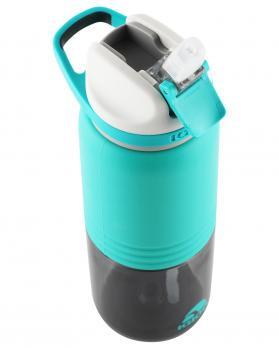Бутылка Igloo Swift 36 (1 литр), бирюзовая
