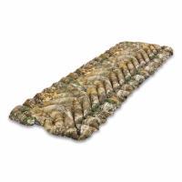 Надувной коврик Klymit Static V Realtree, камуфляж