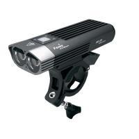 Фонарь светодиодный для велосипедов Fenix BC30 Cree XM-L, 1800 лм, аккумулятор