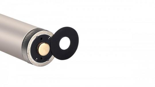 Аккумулятор 18650 Fenix ARB-L18 2900 mAh